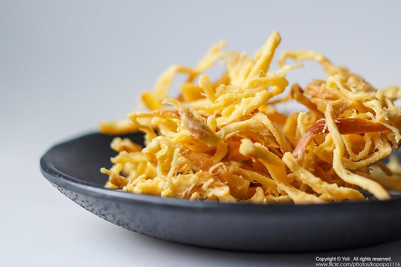 141012 天然恏食-乳酪絲(07)