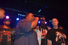 040 Frayser Boy &a mp; Lil Wyte