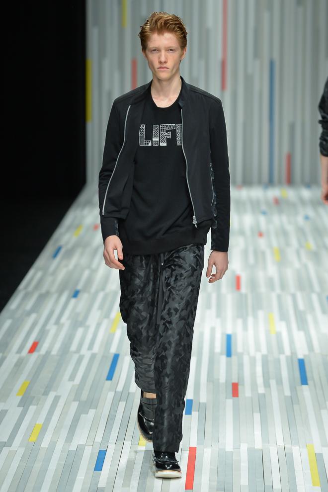 SS15 Tokyo FACTOTUM044_Liviu Scortanu(fashionsnap)