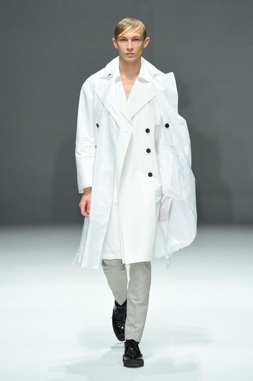 Carol Sapinski3005_SS15 Tokyo DRESSEDUNDRESSED(fashionpress)