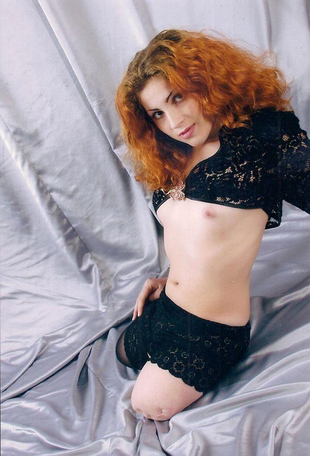 Sunny leone sex with man