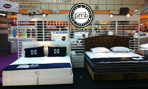 posh_mattress_boutique
