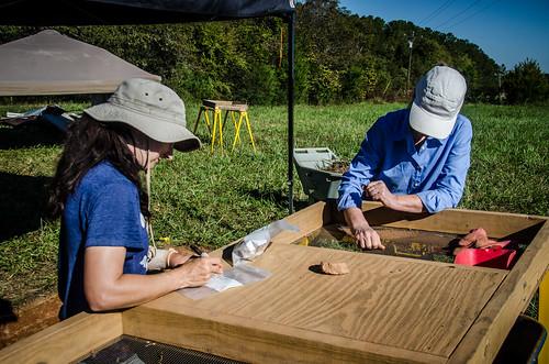 Pottersville Excavation-027