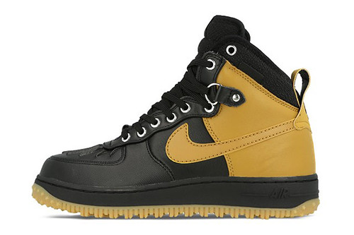 nike-air-force-1-duckboot