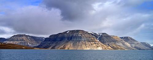 ice landscape freedom coast côte glacier svalbard polar coil paysage glace spitzbergen polaire charbon epave