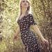 Alexander Kulla hat ein Foto gepostet:Model: Judith Zed