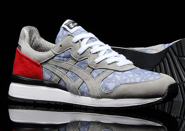 number-nine-alliance-atmos-onitsuka-tiger-4