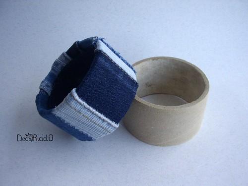 bracciale bluazzurro 2