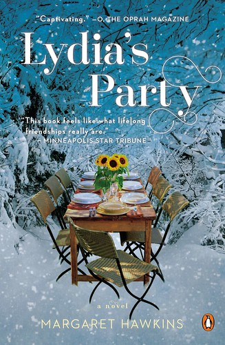 9780143126119_large_Lydia's_Party
