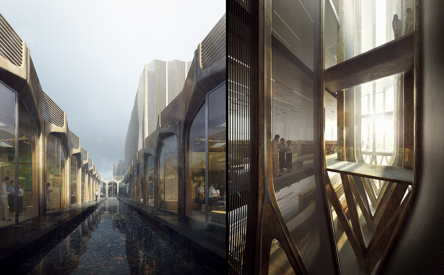 mm_Sleuk Rith Institute in Cambodia design by Zaha Hadid Architects_06