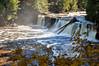 2014 86/100: Manabezho Falls!