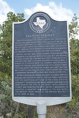 Photo of Black plaque № 14463