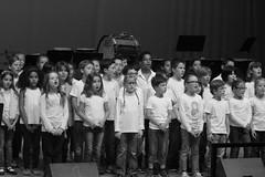 Festislave : la soirée des élèves du Conservatoire
