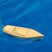 Model Boat Races