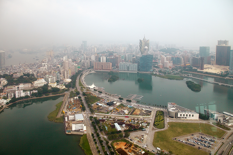 Macau-Tower-Macau-City-View
