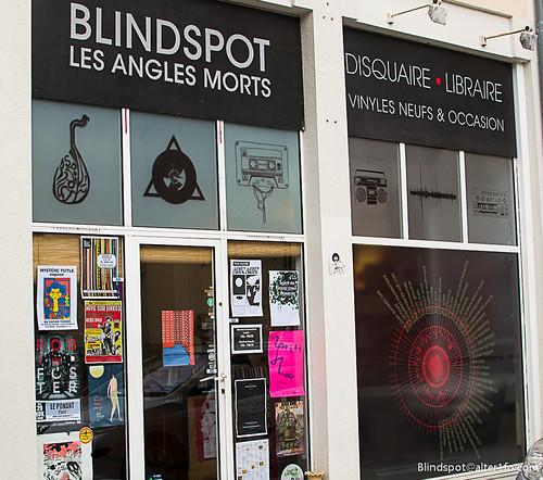 Blindspot-alter1fo (1)