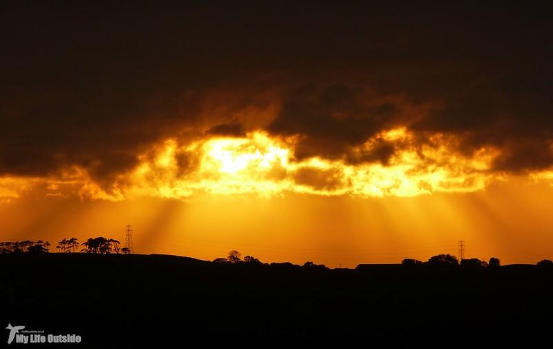 P1100053 - Sunset