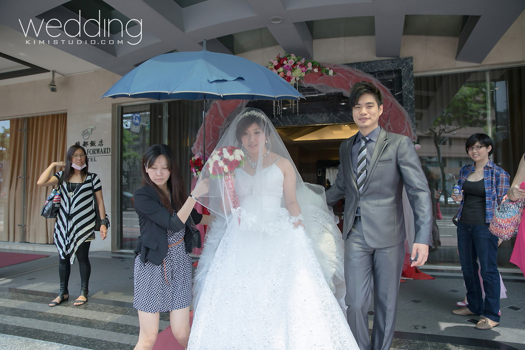 2014.07.05 Wedding Record-076