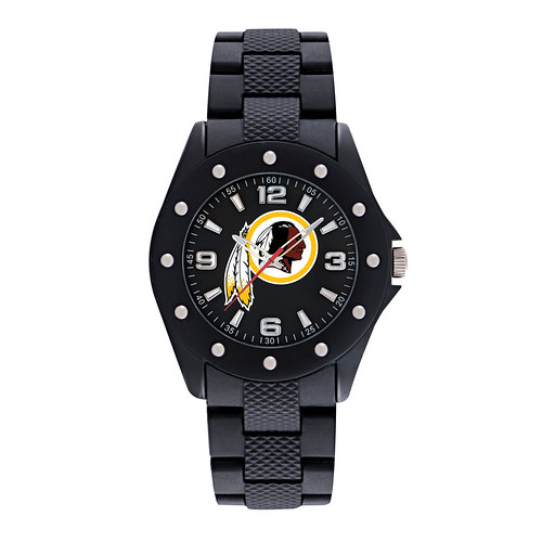 Washington Redskins Breakaway Series Watch