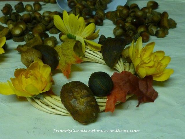 AutumnCandleWreaths-16