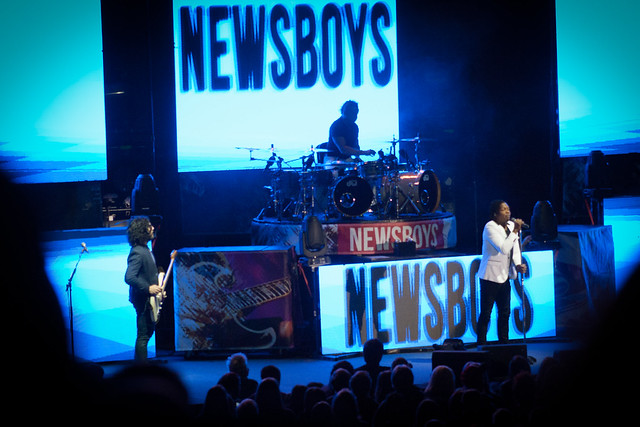 newsboyswebelievetournov2014newsboyseight