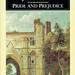 Penguin Books - Jane Austen - Pride and Prejudice