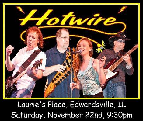 Hotwire 11-22-14