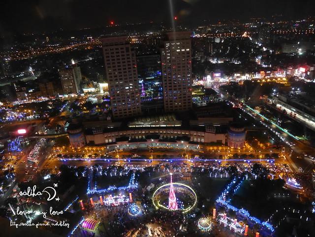 新北市政府觀景台夜景地點 (6)