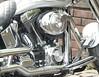 2014-05-25 S9 JB 78015#cok10 Fatboy