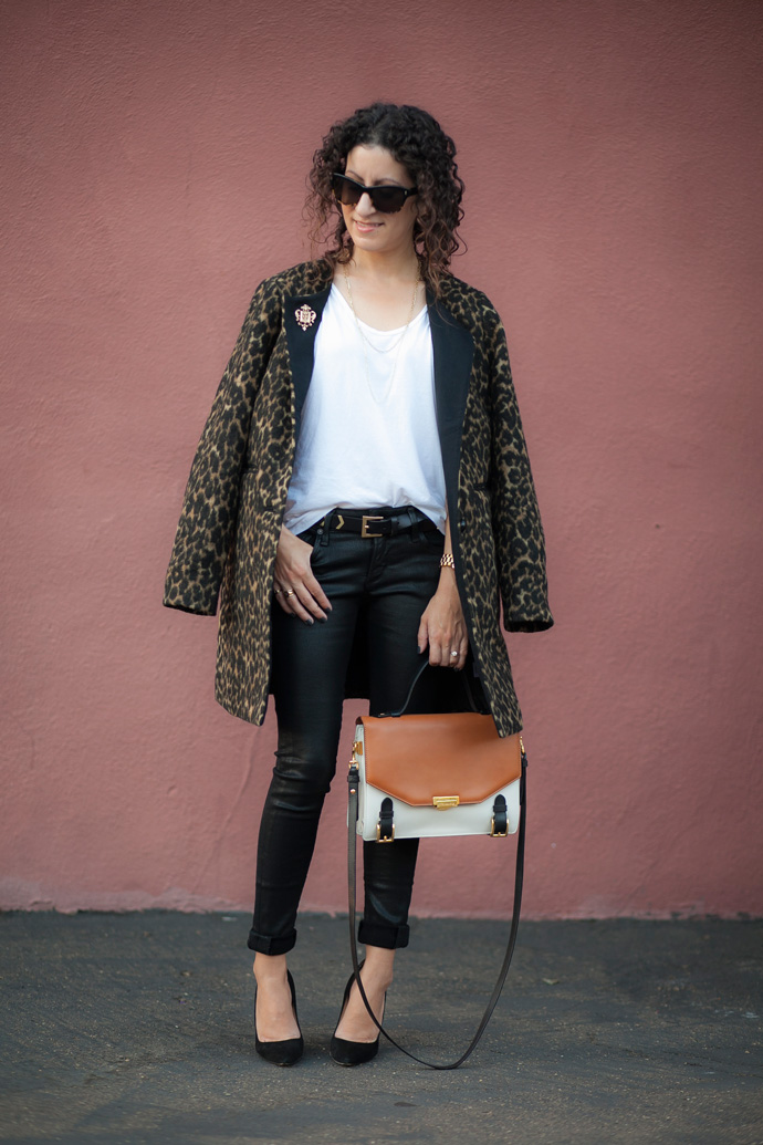 talbots-leopard-coat-13