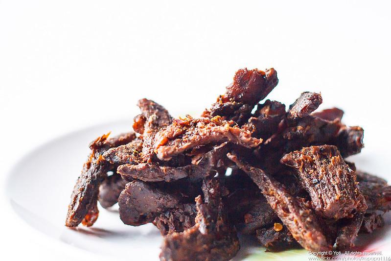 141010 天然恏食-香菇素肉乾(10)