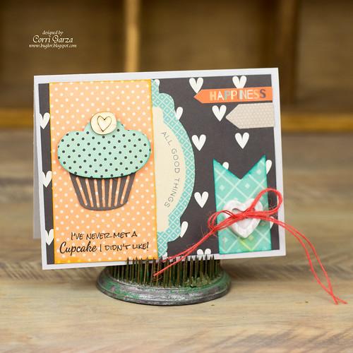 corri_garza_cupcake