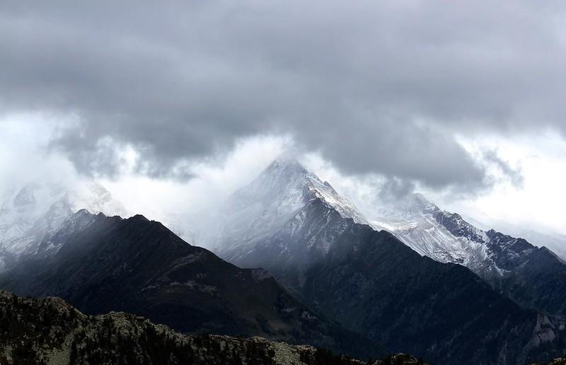 K1600_Südtirol3.4