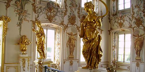 peterhof-state-museum-monument