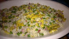 vegetable, yeung chow fried rice, rice, food, dish, fried rice, cuisine, bulgur,