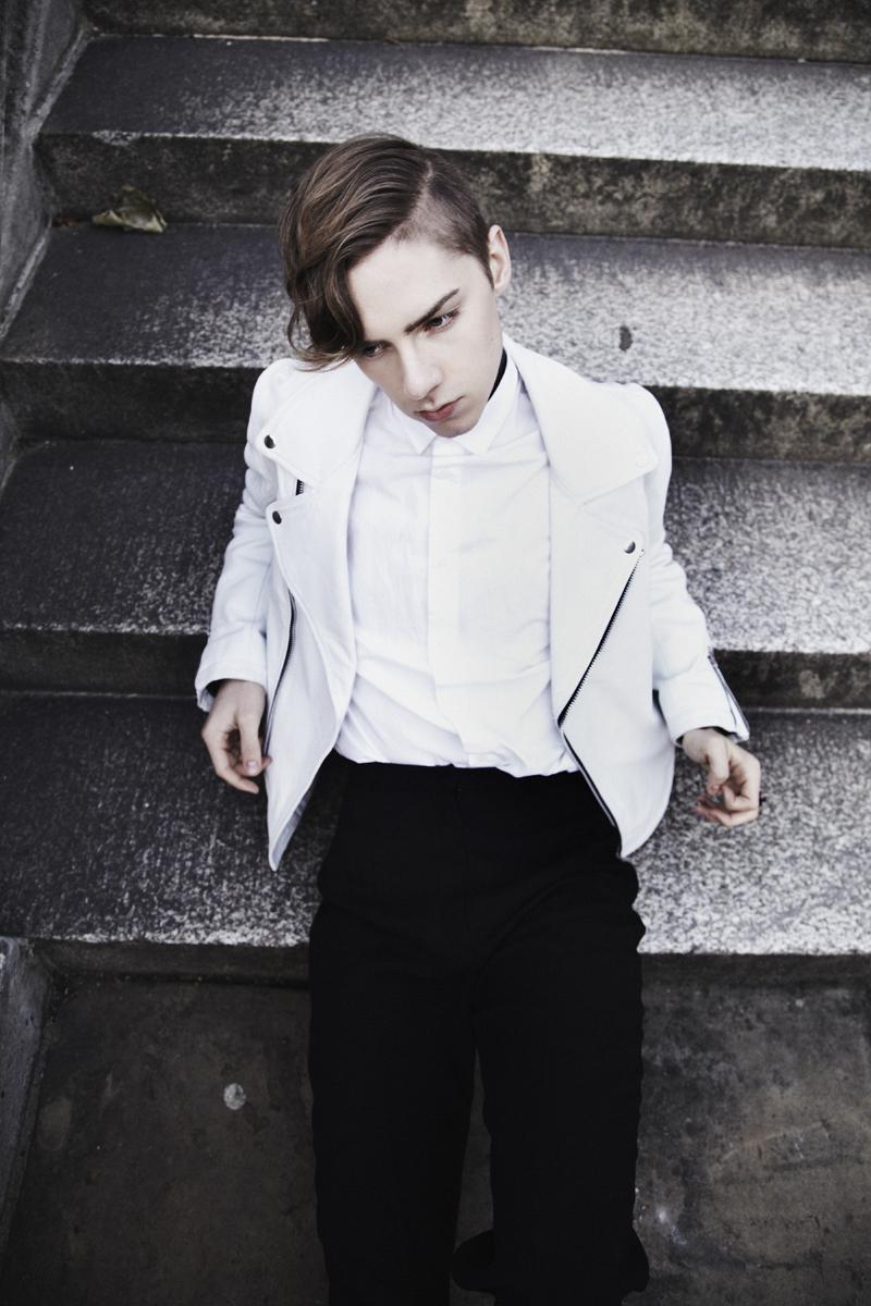 Mikkoputtonen_fashionblogger_outfit_style_london_gtie_topman_joomilim_4_web