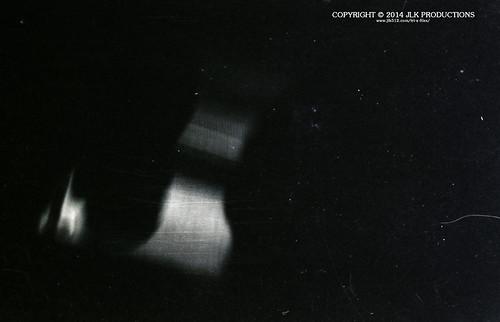 Tri-X Files 84_28.18: Dancing in the Dark