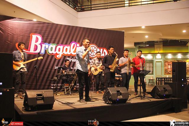 BragaJazzWalk-Bragalicious-SSP (6)