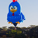 World Balloon Championship 2014 - Brazil SP