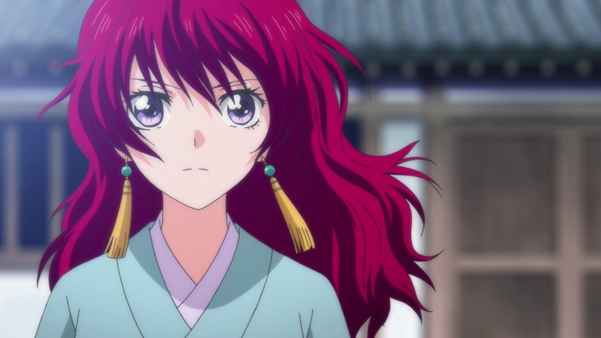 Akatsuki no Yona E05 (15)