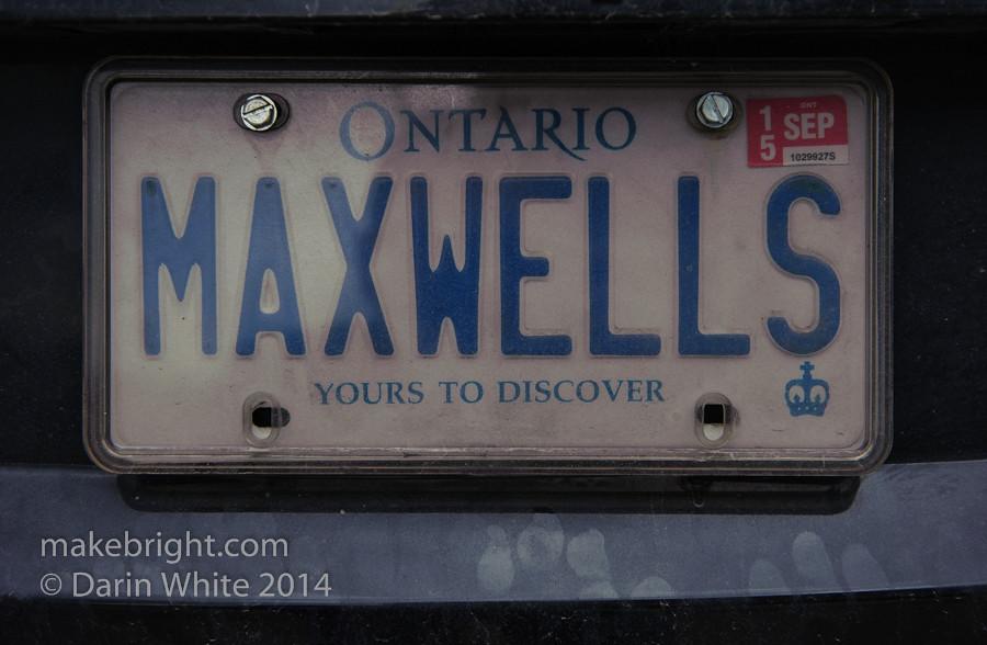 Maxwells_buildout_033