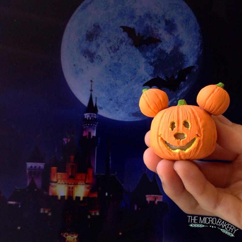 MickeyPumpkin-(WNE)