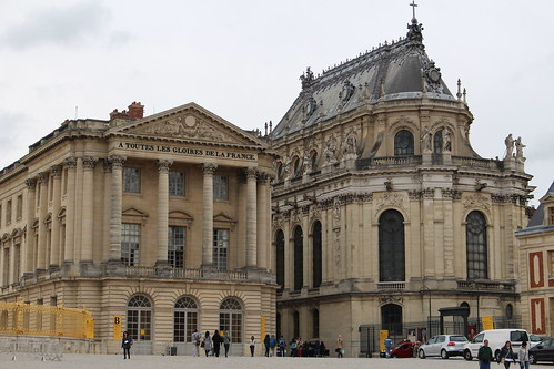 Versailles-Palace-16