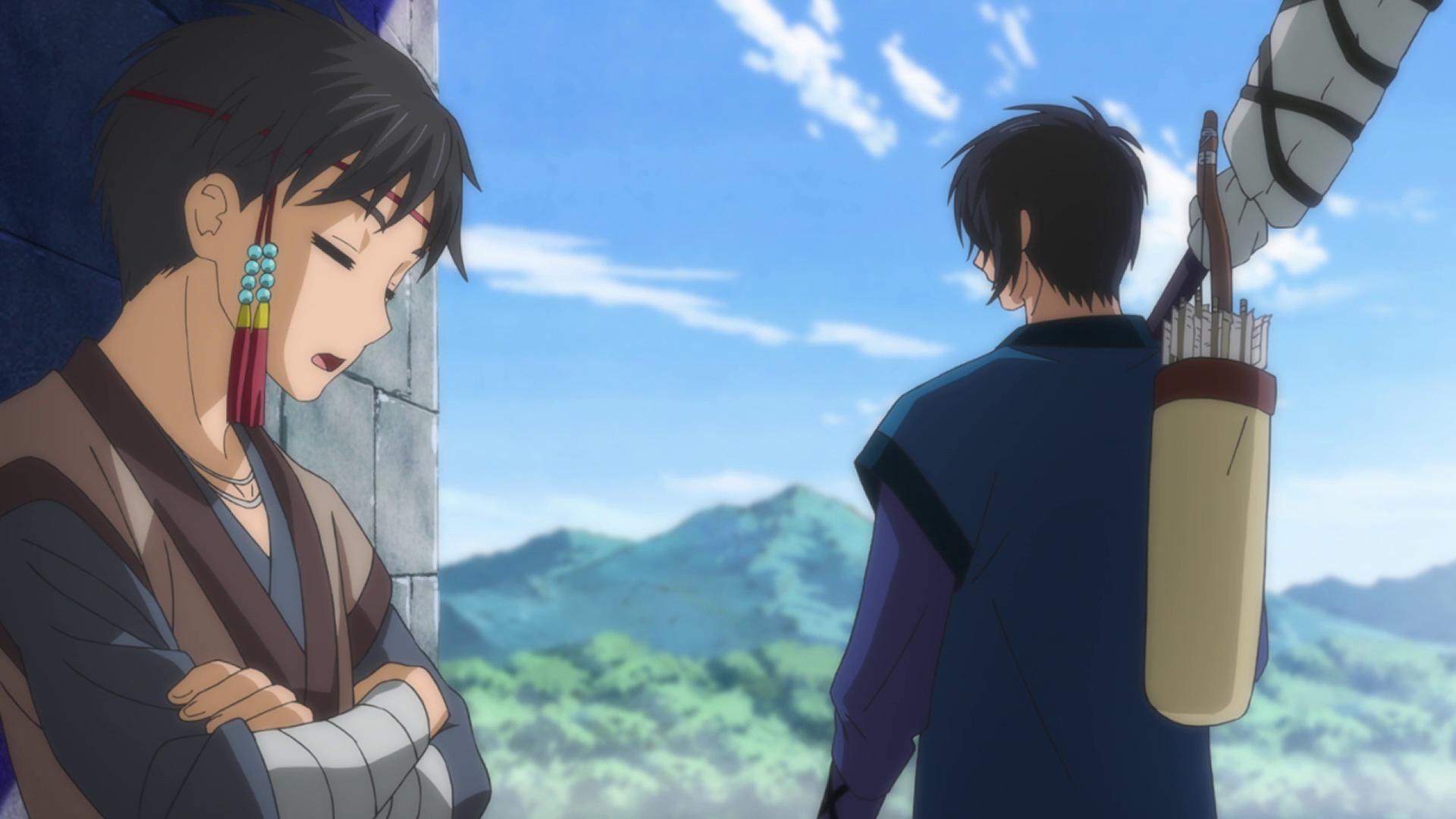 Akatsuki no Yona E05 (13)