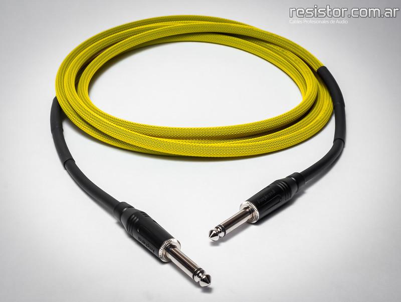 Cables Largos + Malla-4