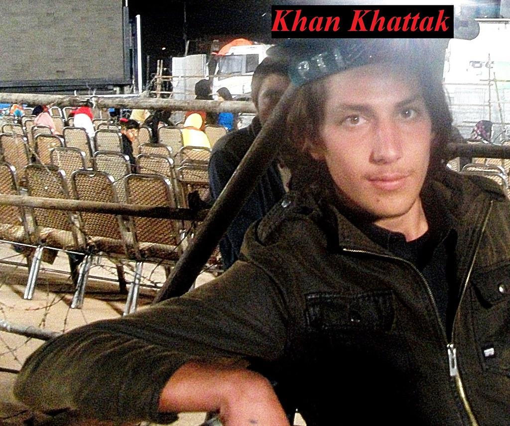 Khan Khattak's most interesting Flickr photos | Picssr
