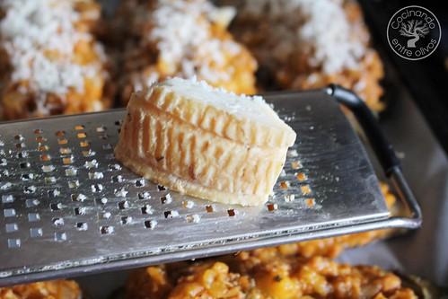 Berenjenas rellenas de atun www.cocinandoentreolivos.com (19)