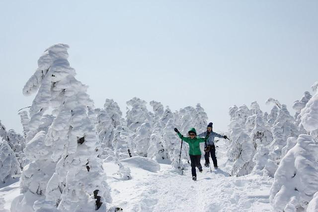 2014-03-09_00062_北横岳
