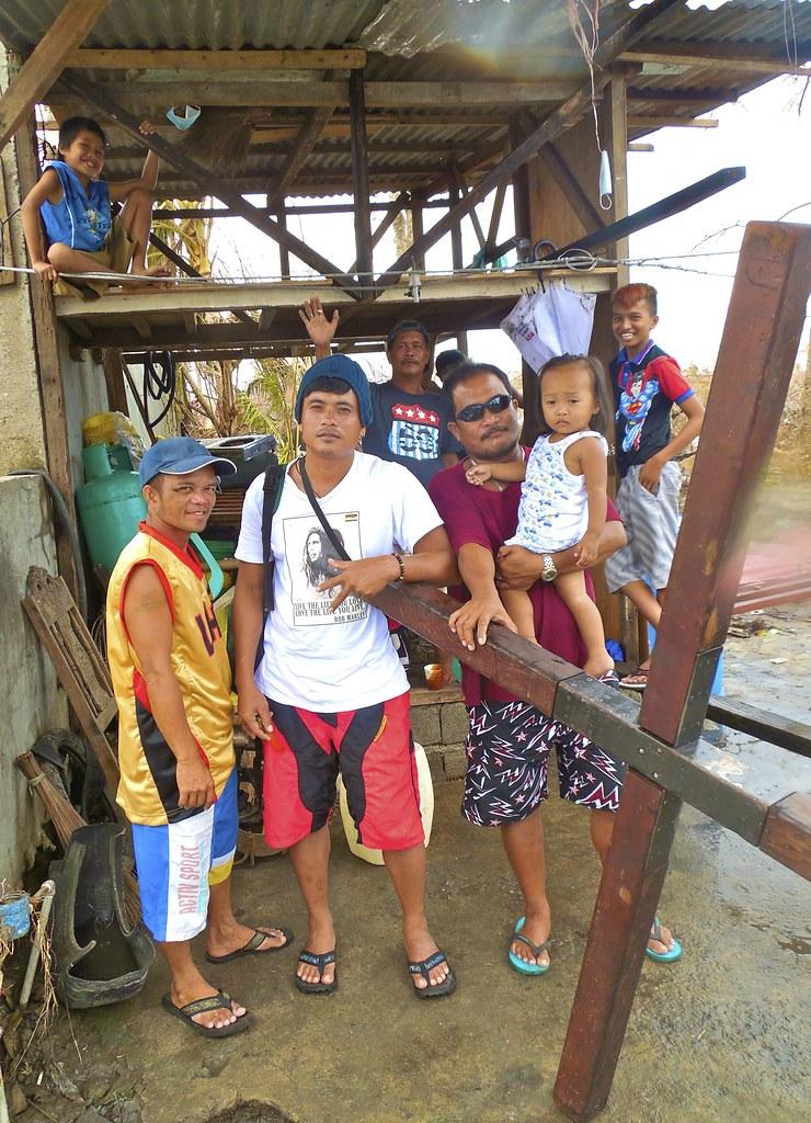 Philippines (Tacloban: Haiyan) Image29