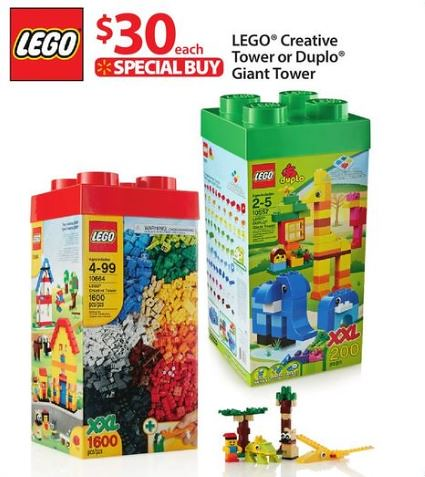 Get quality Lego at Tesco. Shop in store or online. Delivery 7 days a week. Earn Clubcard points when you shop. Learn more about our range of Lego.